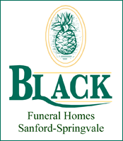 Black Funeral Homes